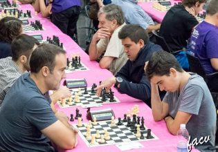 2017-open-cocentaina-w13
