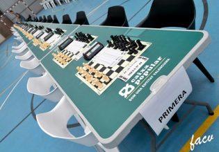 2017-provinciales-ajedrez-08