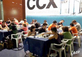 2017-provinciales-ajedrez-09