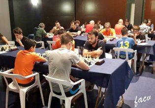 2017-provinciales-ajedrez-11