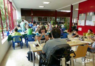 2017-provinciales-ajedrez-14
