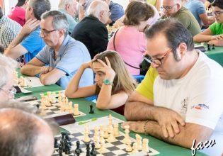 2017-provinciales-ajedrez-w25