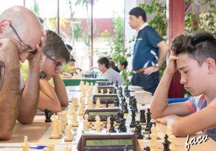 2017-provinciales-ajedrez-w26