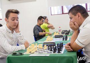 2017-provinciales-ajedrez-w27