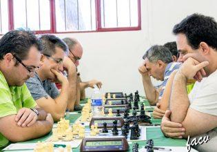 2017-provinciales-ajedrez-w28
