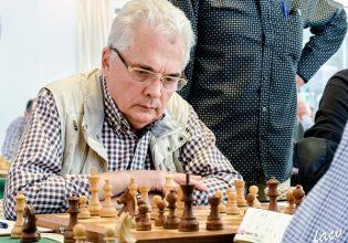 2017-veteranos-ajedrez-206