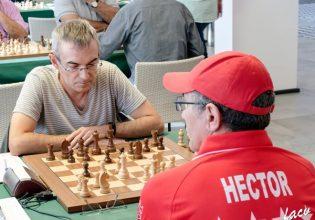 2017-veteranos-ajedrez-208