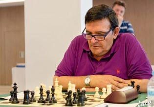 2017-veteranos-ajedrez-w01