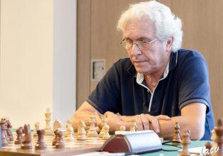 2017-veteranos-ajedrez-w02