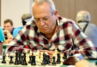 2017-veteranos-ajedrez-w05