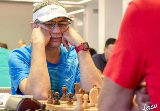 2017-veteranos-ajedrez-w06