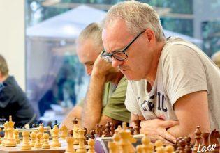 2017-veteranos-ajedrez-w07