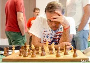 2017-veteranos-ajedrez-w09
