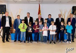 2017-bali-ajedrez-w05