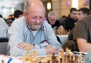2017-bali-ajedrez-w08