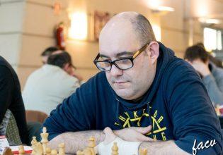 2017-bali-ajedrez-w09