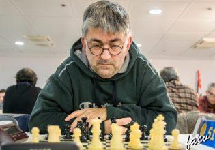2017-bali-ajedrez-w10