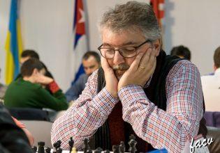 2017-bali-ajedrez-w11