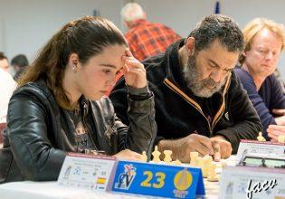 2017-bali-ajedrez-w12