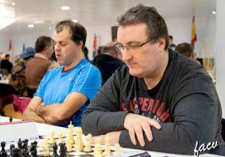 2017-bali-ajedrez-w13