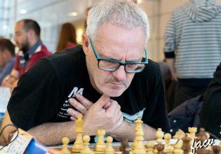2017-bali-ajedrez-w14