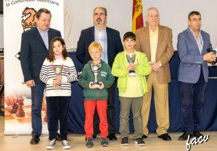 2017-copa-infantil-ajedrez-w005