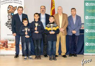 2017-copa-infantil-ajedrez-w006
