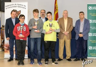 2017-copa-infantil-ajedrez-w008