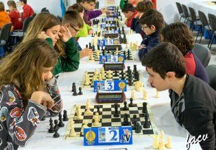 2017-copa-infantil-ajedrez-w010