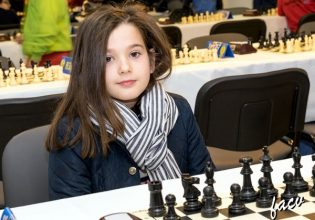 2017-copa-infantil-ajedrez-w011
