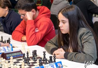 2017-copa-infantil-ajedrez-w014