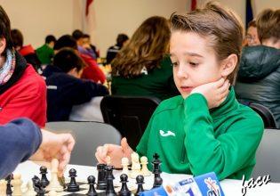 2017-copa-infantil-ajedrez-w016