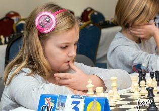 2017-copa-infantil-ajedrez-w017