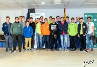2017-copa-infantil-ajedrez-w020