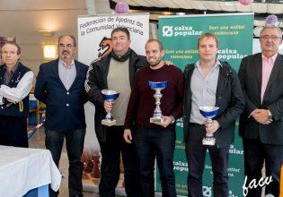 2017-final-copa-campeones-w11