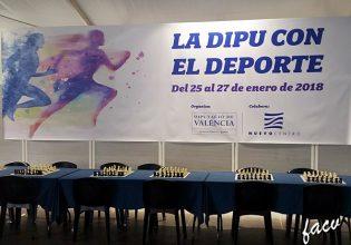2018-diputación-deporte-01