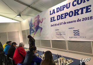 2018-diputación-deporte-03