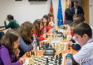 2018-equipos-ajedrez-w06