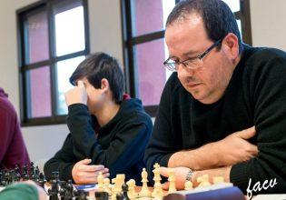 2018-equipos-ajedrez-w08