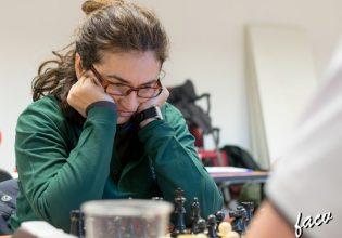 2018-equipos-ajedrez-w10