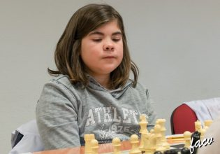 2018-equipos-ajedrez-w16