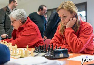 2018-equipos-ajedrez-w17