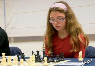 2018-open-ajedrez-manises-w01