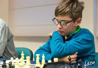 2018-open-ajedrez-manises-w03