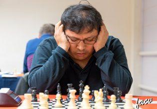 2018-open-ajedrez-manises-w04