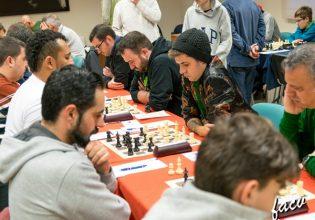 2018-open-ajedrez-manises-w05