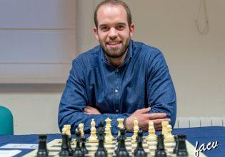 2018-open-ajedrez-manises-w10
