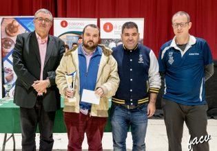 2018-open-ajedrez-silla-w01