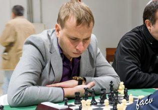 2018-open-ajedrez-silla-w06