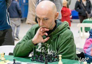 2018-open-ajedrez-silla-w07